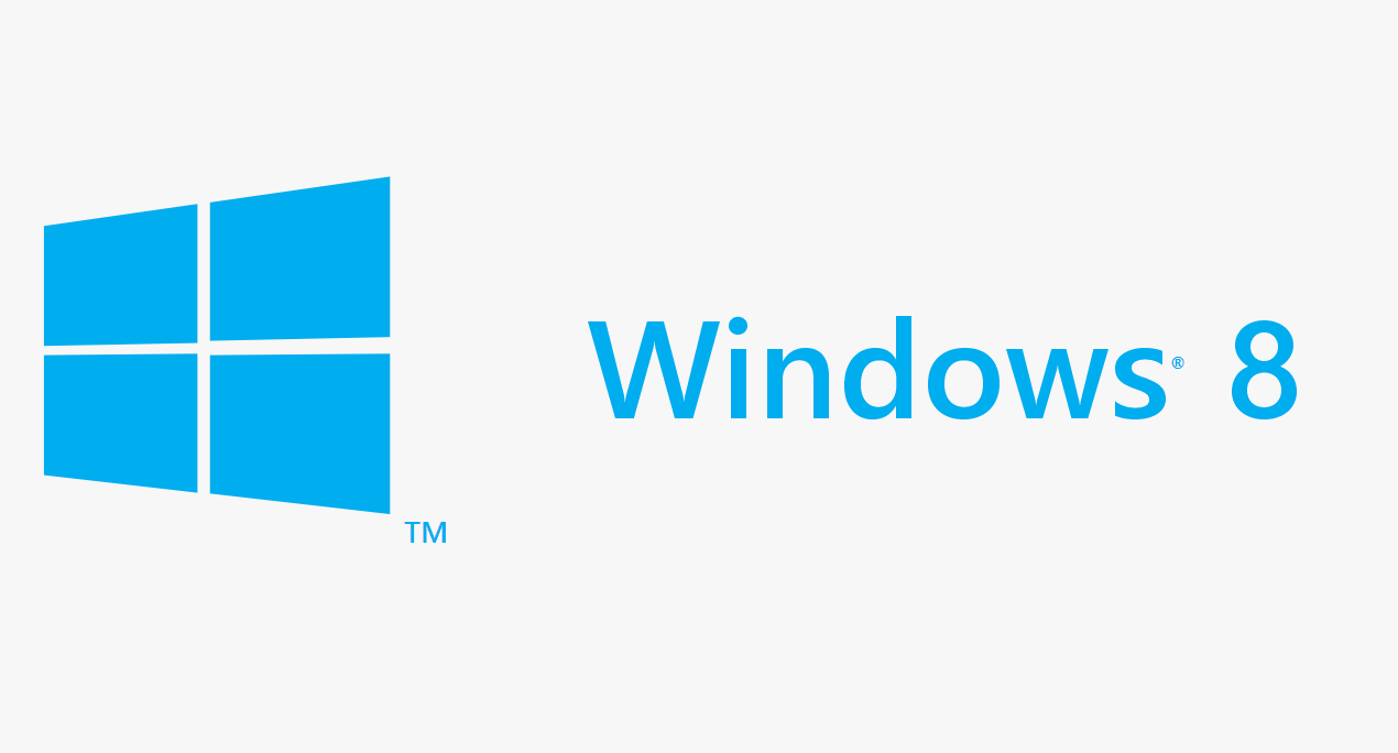 Logo Windows 8: Erreur DRIVER_IRQL_NOT_LESS_OR_EQUAL(aswnet.sys)